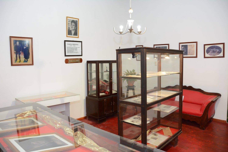 museo_camila_quiroga2
