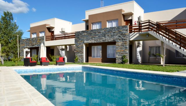 Inmobiliaria Palmar