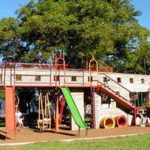 Parque Tambor de Tacuarí