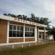 Hotel Caribe II
